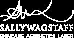 Sally Wagstaff Skincare Aesthetics Laser